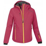 West Scout Dynamic Isolation Jacket