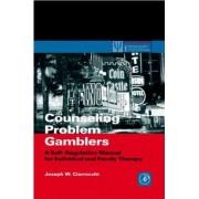 Counseling Problem Gamblers by Joseph W. Ciarrocchi