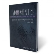 Moments by Troy Hooser, Joshua Jay, and Vanishing Inc. - Book