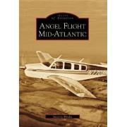 Angel Flight Mid-Atlantic by Suzanne Rhodes