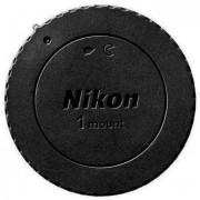 Capac obiectiv NIKON LF-N1000
