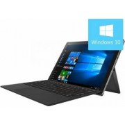 Laptop Asus 2in1 Transformer 3 Pro T303UA-GN040T Intel Core i5-6200U 256GB 4GB Win10 WQHD+ Bonus Microsoft Office 365 Personal