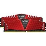 AData 16GB XPG Z1 DDR4 (2 x 8GB DRAM Module Kit)