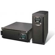 Riello Sentinel Dual 5000
