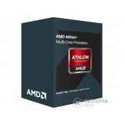 Procesor AMD Athlon II X4 860K 3,7GHz box