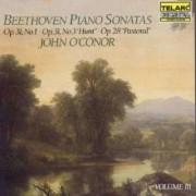 L Van Beethoven - Piano Sonates V.3 Op.28 (0089408018527) (1 CD)