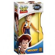 Toy Story Boneco Woody
