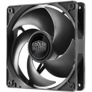 Ventilator CoolerMaster Silencio FP120 (120mm)