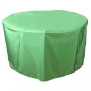Bosmere C545 Premium Circular Table Cover
