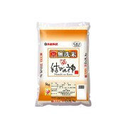 ( 28年産 ) BG無洗米 結びの神 5kg×2袋