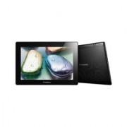 Lenovo Idea Pad S6000 (Black)