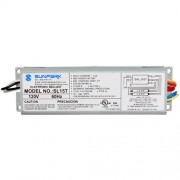 SL15T Sunpark 120Volts Electronic Replacement Ballast