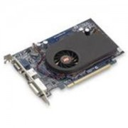 Lenovo ATI Radeon X1600 Pro, 256MB, VGA, DVI-I, TV-out, PCI-Express Dual Head Graphics Adapter