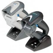 DATALOGIC GRYPHON BT4400 2D BLUETOOTH (LETTORE+BASE+CAVO USB)