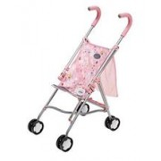 Jucarie Baby Born Stroller On The Go