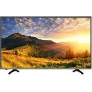 HiSense 49K300UW 49 inch LED Backlit Ultra High