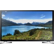 Televizor LED 81 cm Samsung 32J4500 HD Smart Tv