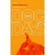 Dog Days by Patrice Nganang