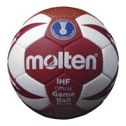 Minge Handbal Molten Qatar World Cup 2015 Replica