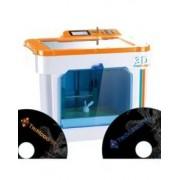 3D FreeSculpt Imprimante 3D FreeSculpt + logiciel de capture 3D