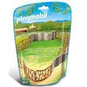 ПЛЕЙМОБИЛ - ограда, 6656 Playmobil, 291207