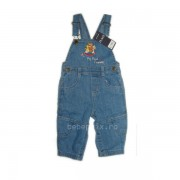 The childrens Place - Salopta bebe Jeans My best Friends