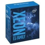 Processeur Intel Xeon E5-2630 v4 (2.2 GHz) - 10-Core Socket 2011-3 QPI 8GT/s Cache 25 Mo 0.014 micron (version boîte/sans ventilateur)