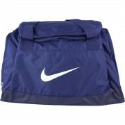 Geanta barbati Nike Club Team Swoosh Duff S BA5194-410