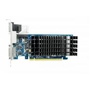 Asus GT210-SL-1GD3-BRK - 1GB DDR3-RAM