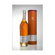 Cognac - A. DE FUSSIGNY COLLECTION BORDERIES XO, Franta, 42% vol., Cutie Cadou, 0.7 l
