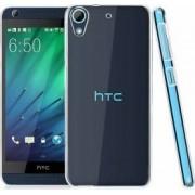 Husa OEM Ultraslim HTC 626 Alb