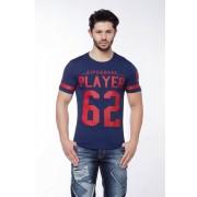 Cipo & Baxx tričko