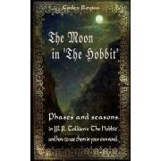 The Moon in The Hobbit by Codex Regius