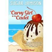 A Curvy Girl for the Cadet by Sugar Jamison
