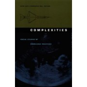 Complexities by John Law