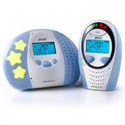 ALECTO Digitale babyfoon DBX-88 ECO