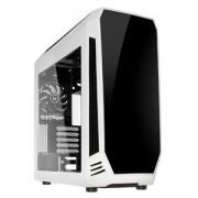 Carcasa BitFenix Aegis Core White/Black