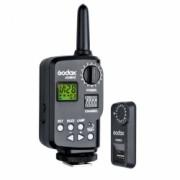Godox FT-16s - kit transmitator si receptor wireless