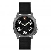 Morphic 4101 M41 Series Mens Watch