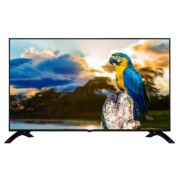 "Televizor LED Toshiba 109 cm (43""), 43U5663DG, Ultra HD, Smart TV, CI+ (Negru)"