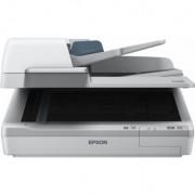 Epson - WorkForce DS-60000 - B11B204231