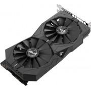 ASUS STRIX-GTX1050-O2G-GAMING GeForce GTX 1050 2GB GDDR5