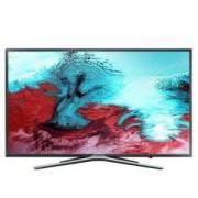 LED televizor Samsung UE40K5502 UE40K5502