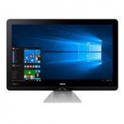 Ordenador Asus All In One ZN220ICGK-RA042T