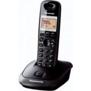Telefon Panasonic Dect KX-TG2511 Black