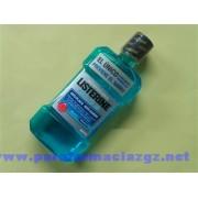 LISTERINE PLUS 500 ML 151738 LISTERINE PLUS - (500 ML )