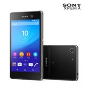 Sony Xperia M5 21.5MP 5inch Android Smartphone