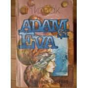 Adam Si Eva - Jan Kozak