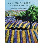 Field Words by McCann