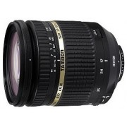 Tamron AF 17-50mm f/2.8 XR SP Di-II LD Asp IF VC (Canon)